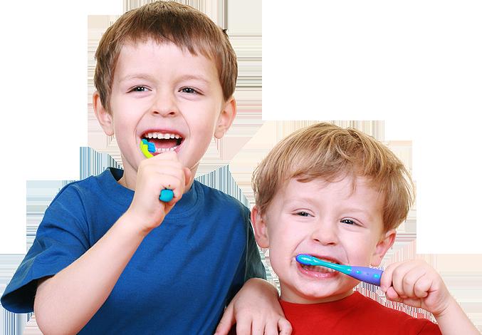 Taree Dental Care