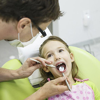 Taree dental care 1