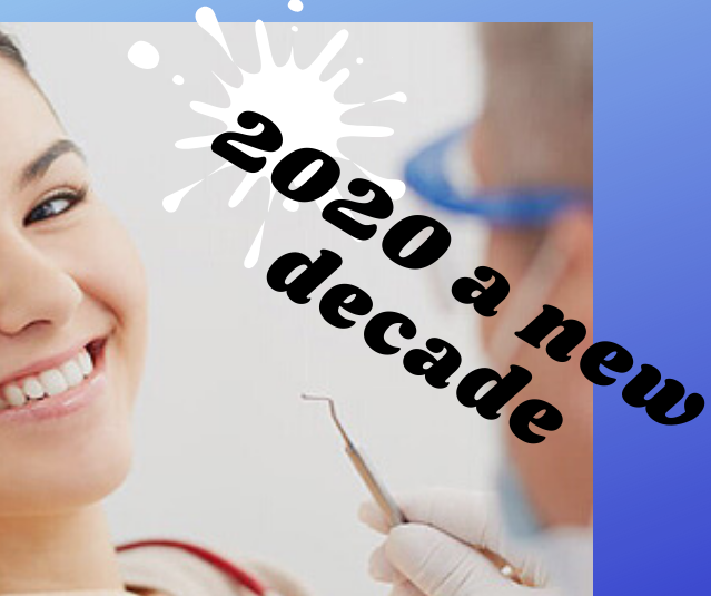 2020 at taree dental care